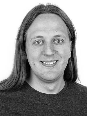 Andreas Sobczyk