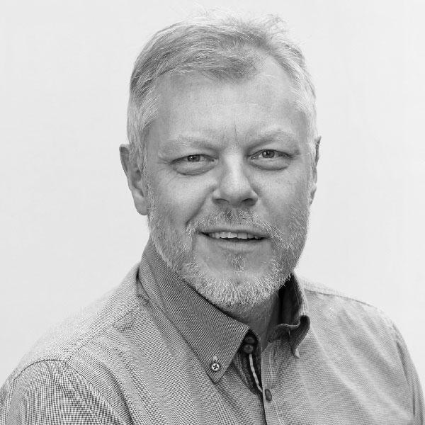 Bo Rejnholt
