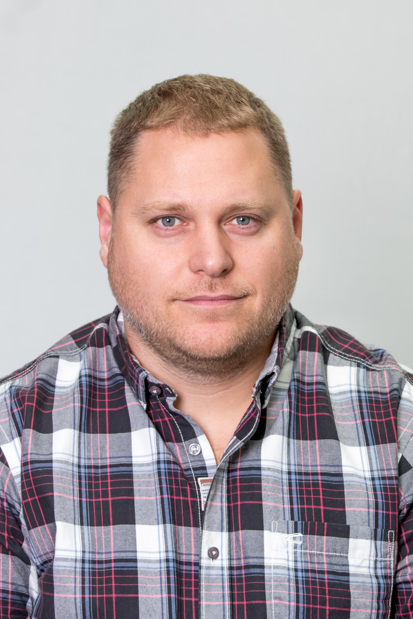 Jan-Tore Pedersen, MVP