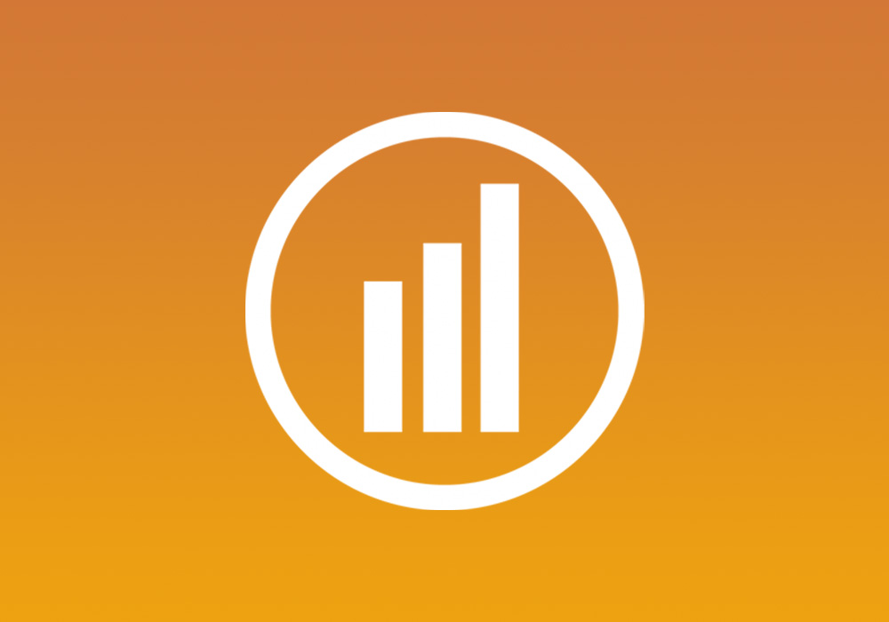 Insight Analytics from CTGlobal