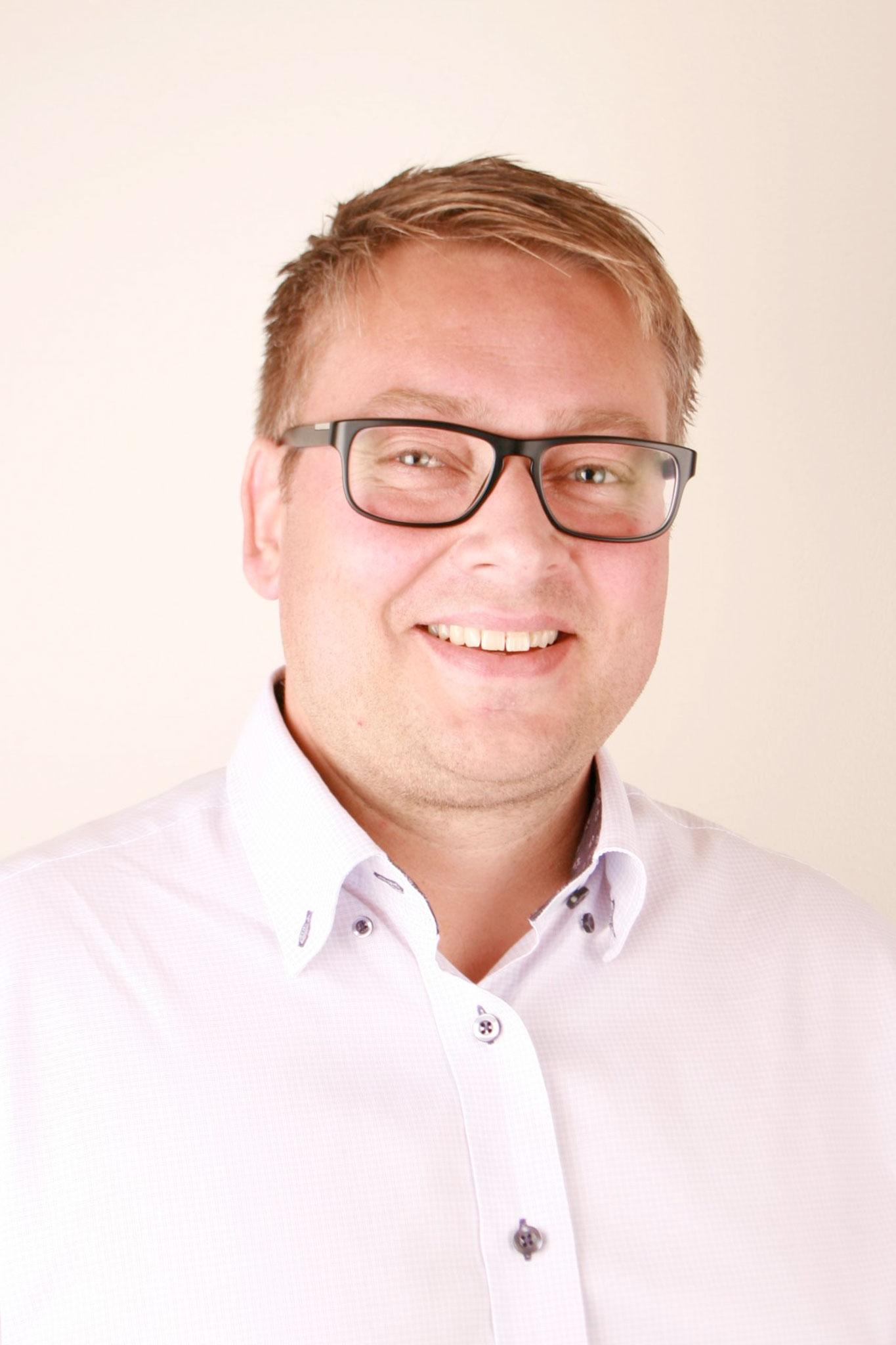 Anders Skaug